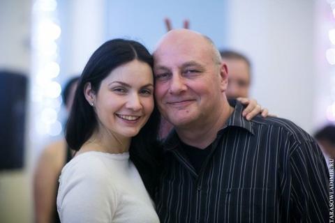 18_Maria Shagieva
