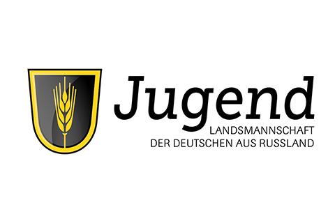 pippo-partner-2-logo-Jugend_lmdr_logo_w
