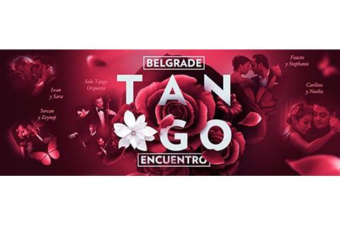 pippo-partner-4-logo-belgrad_w
