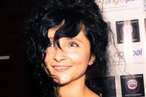 Anja Dujso