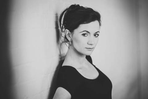 Jessica Hellmann