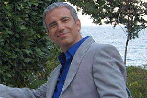 Bostjan Fajdiga