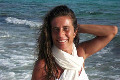 Eleonora Flavetta