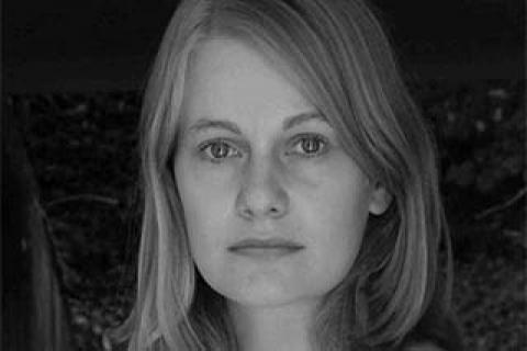 Lisa Bendau