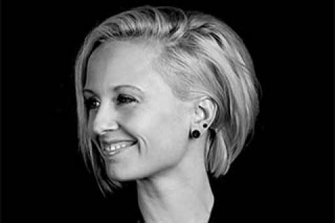 Melanie Bongert