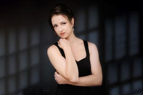Tanja Djuric